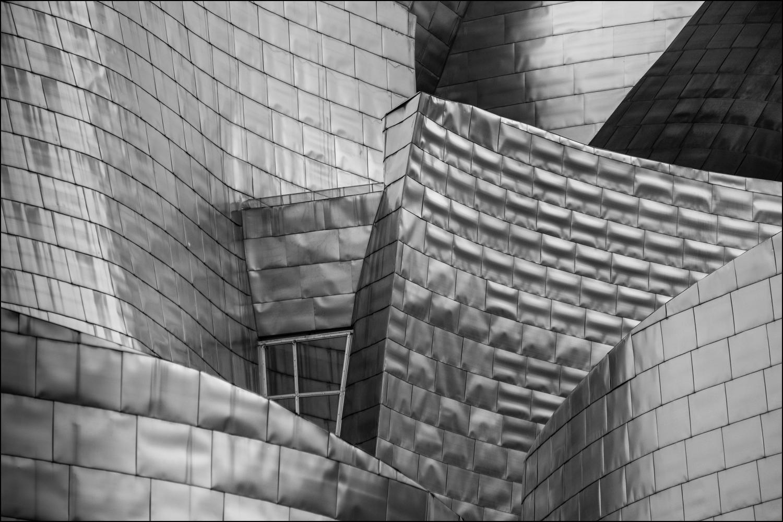 011017 Bilbao-17.jpg