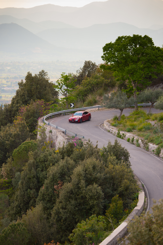 Alfa Giulia-299-Edit.jpg