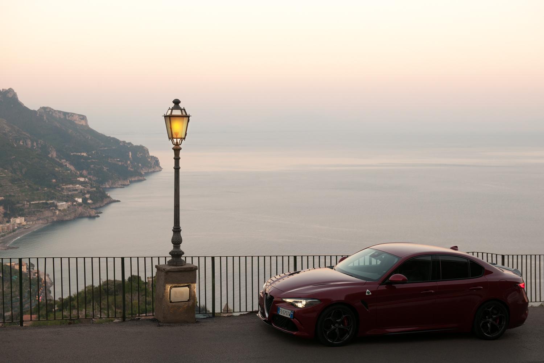 Alfa Giulia-807-Edit.jpg