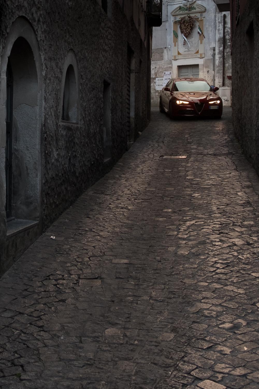 Alfa Giulia-1282-Edit.jpg