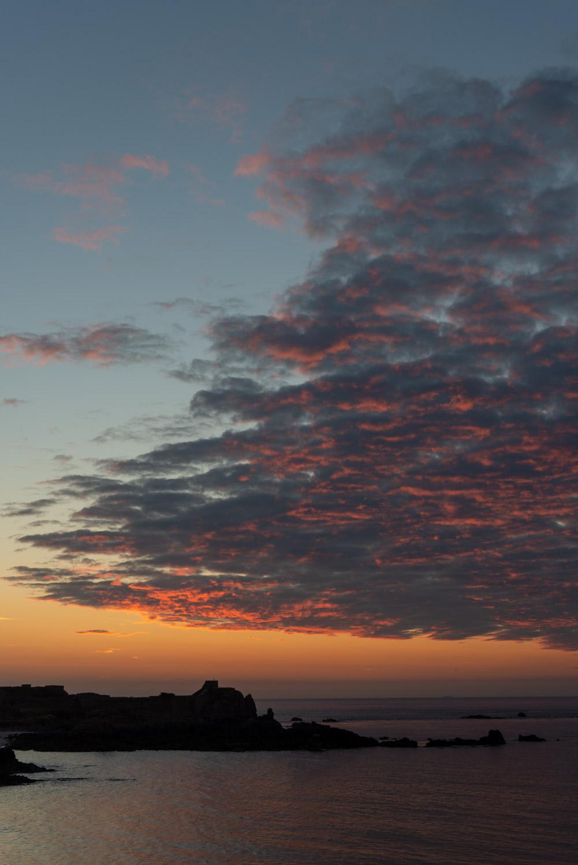 110718 Alderney-17.jpg