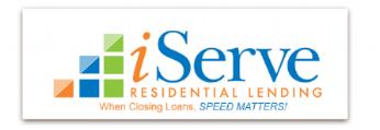 icon iserve_lending_logo.png