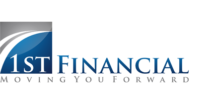 icon 1st Financial Logo .png
