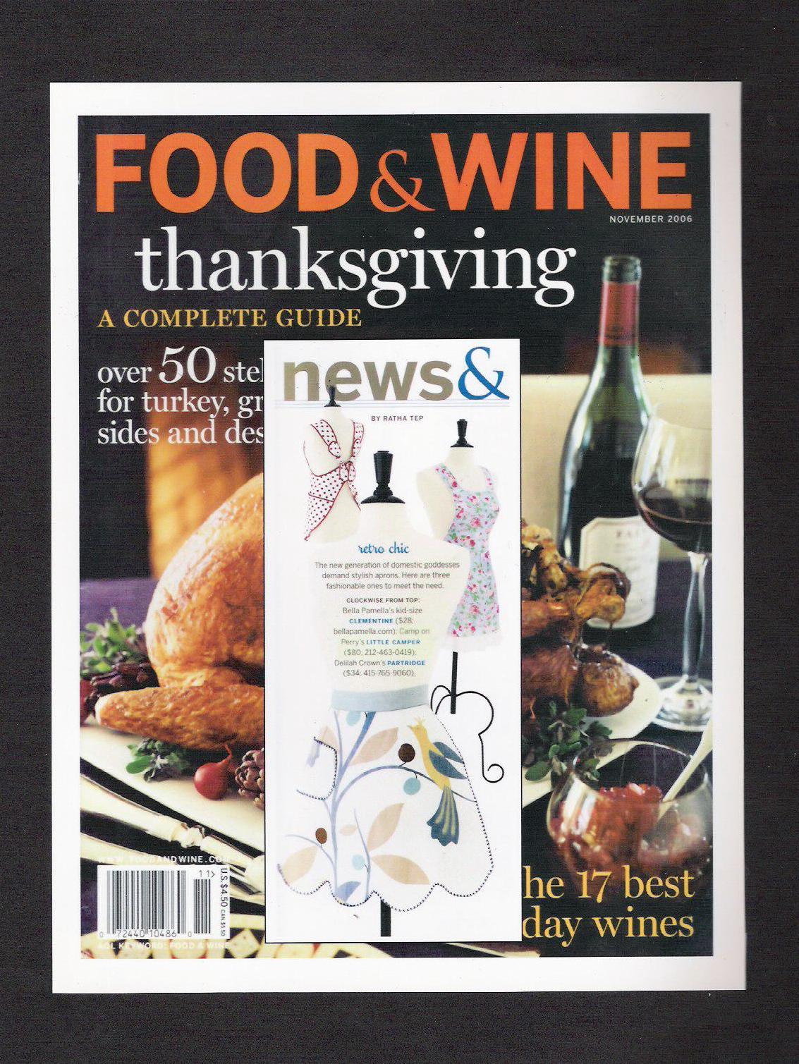 Holly Waterfield - Food & Wine.jpg
