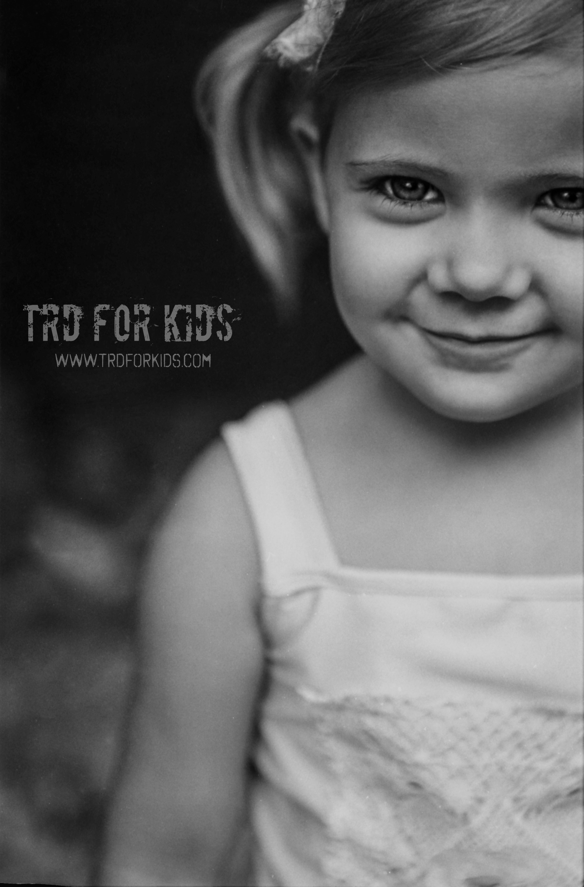 Film Photograph Sessions - TRD Photography - Chattanooga Portrait Photographer