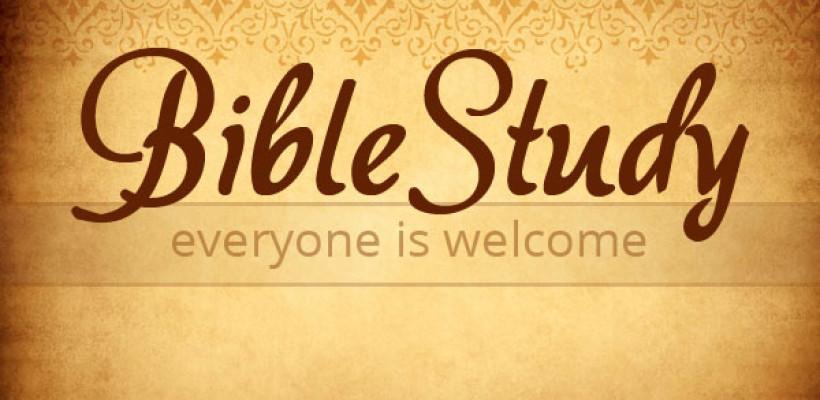 bible-study-820x400.jpg