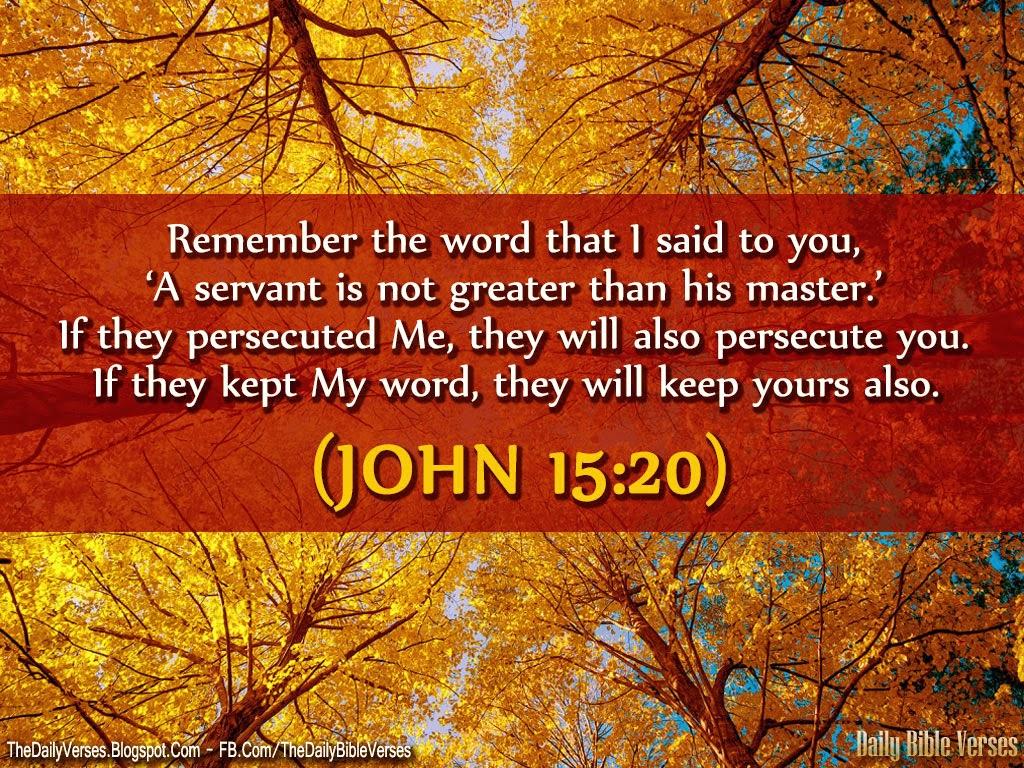John 15.20.jpg