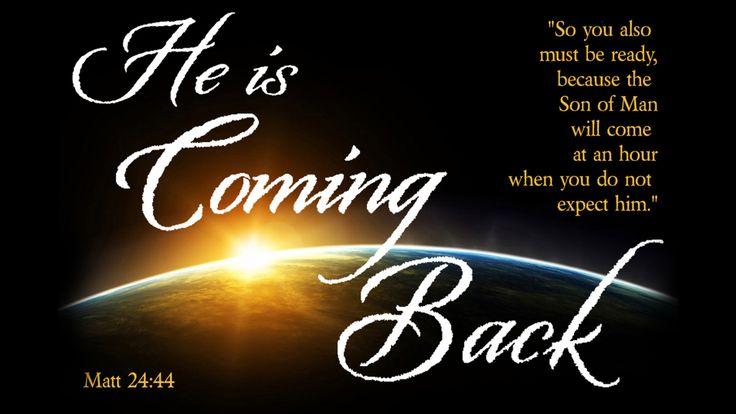 He is coming back.jpg