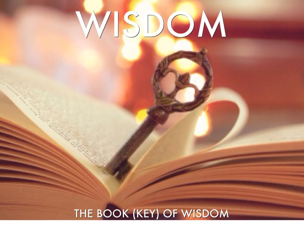 wisdom is key.jpg