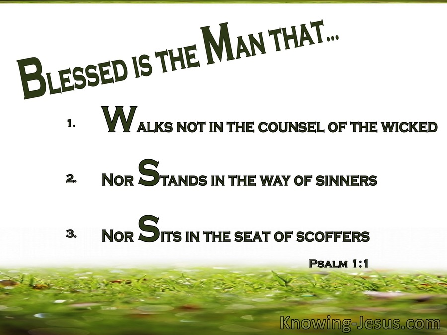 Psalm 1-1 Blessed Is The Man white.jpg