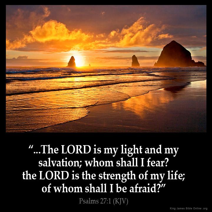 Psalms_27-1.jpg