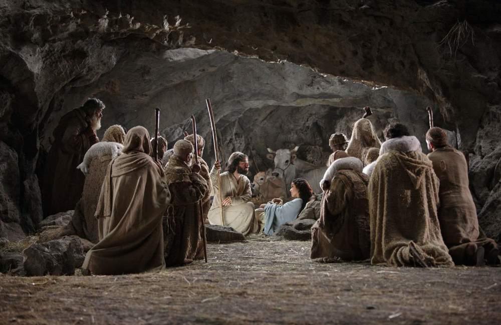 shepherds found jesus.jpg