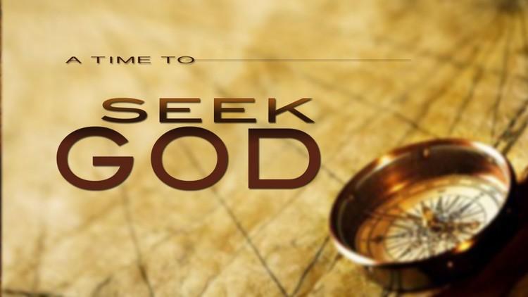 seek god.jpg