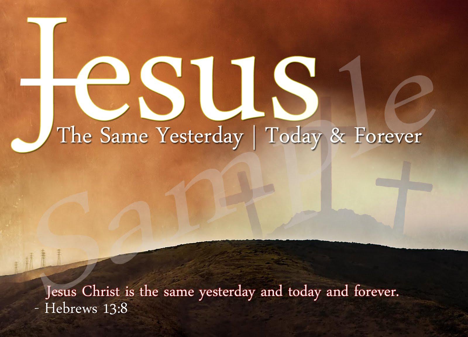Jesus-the-same_sample2.jpg