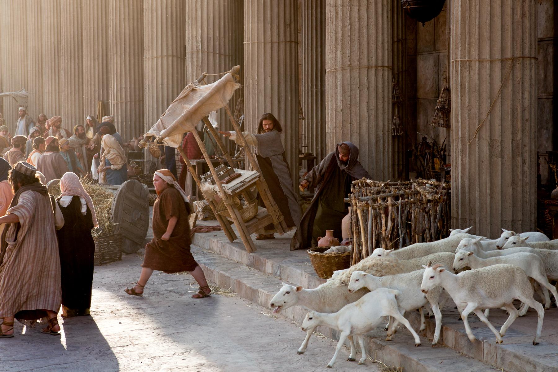 jesus-cleans-temple.jpg