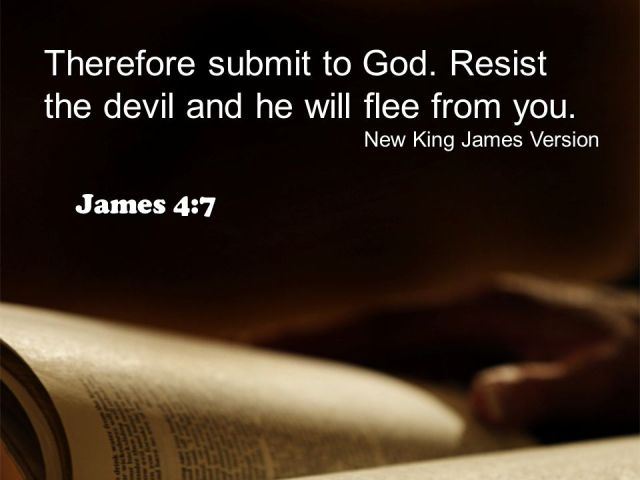 resist-the-devil-and-he-will-flee.jpg