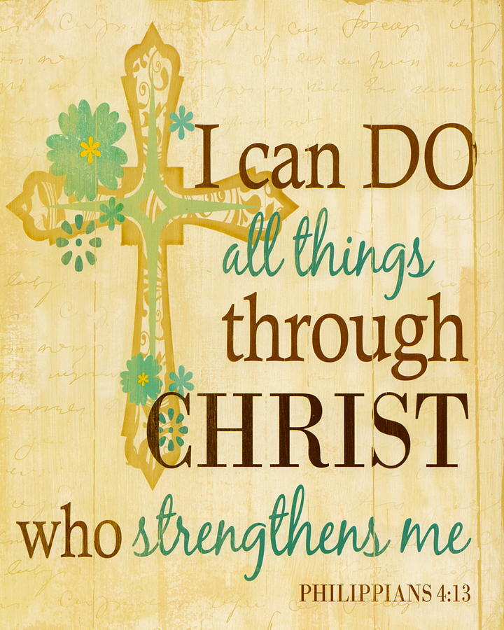 philippians-4-13-i-can-do-all-things-through-christ-claudette-armstrong.jpg