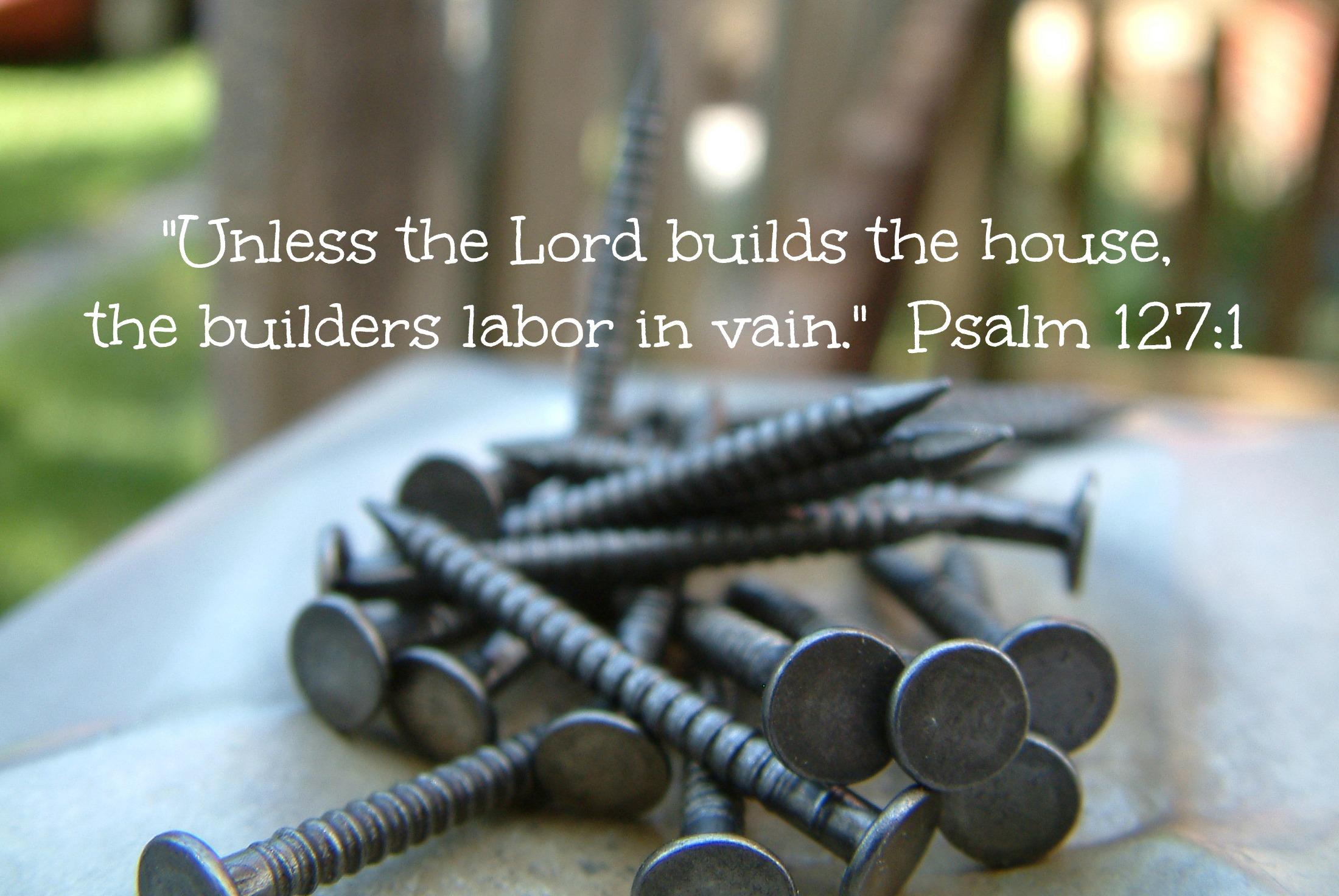Psalm-127.1.jpg