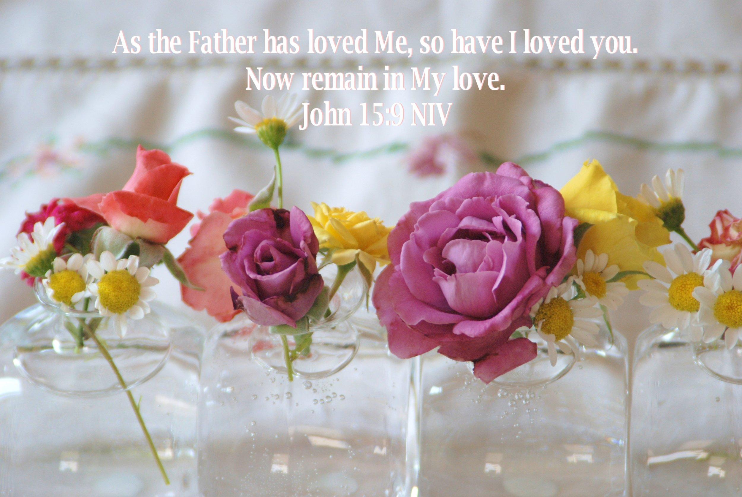 father love.jpg