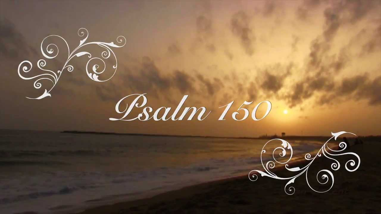 psalm 150.jpg
