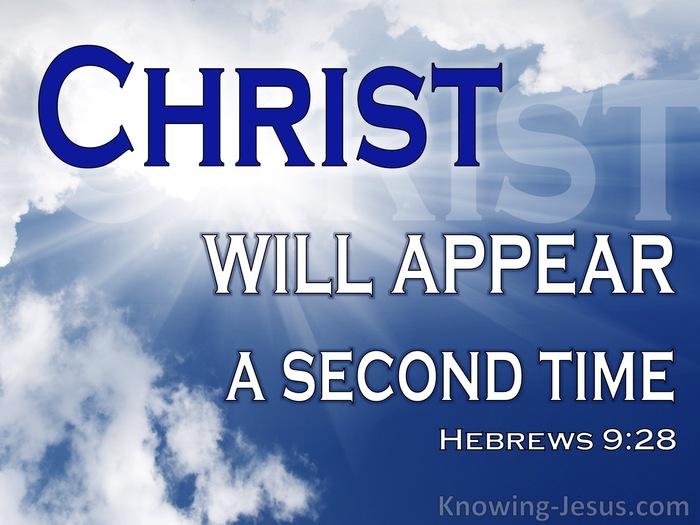 christ appearing.jpg