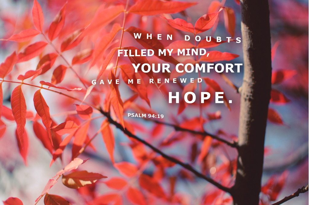hope in jesus.jpg