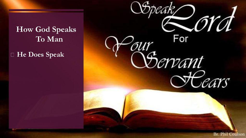 god speaks.jpg