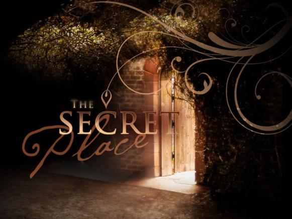secret place.jpg