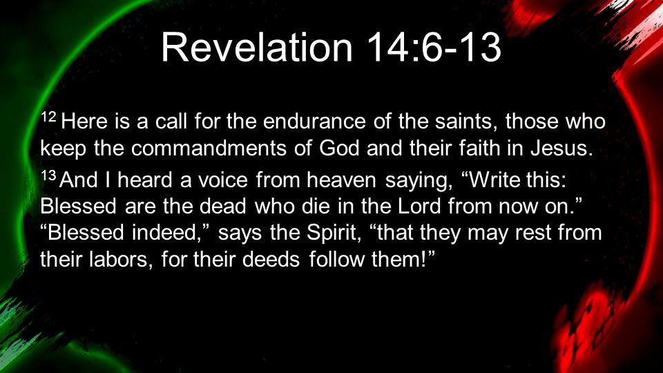 Revelation+14_6-13.jpg