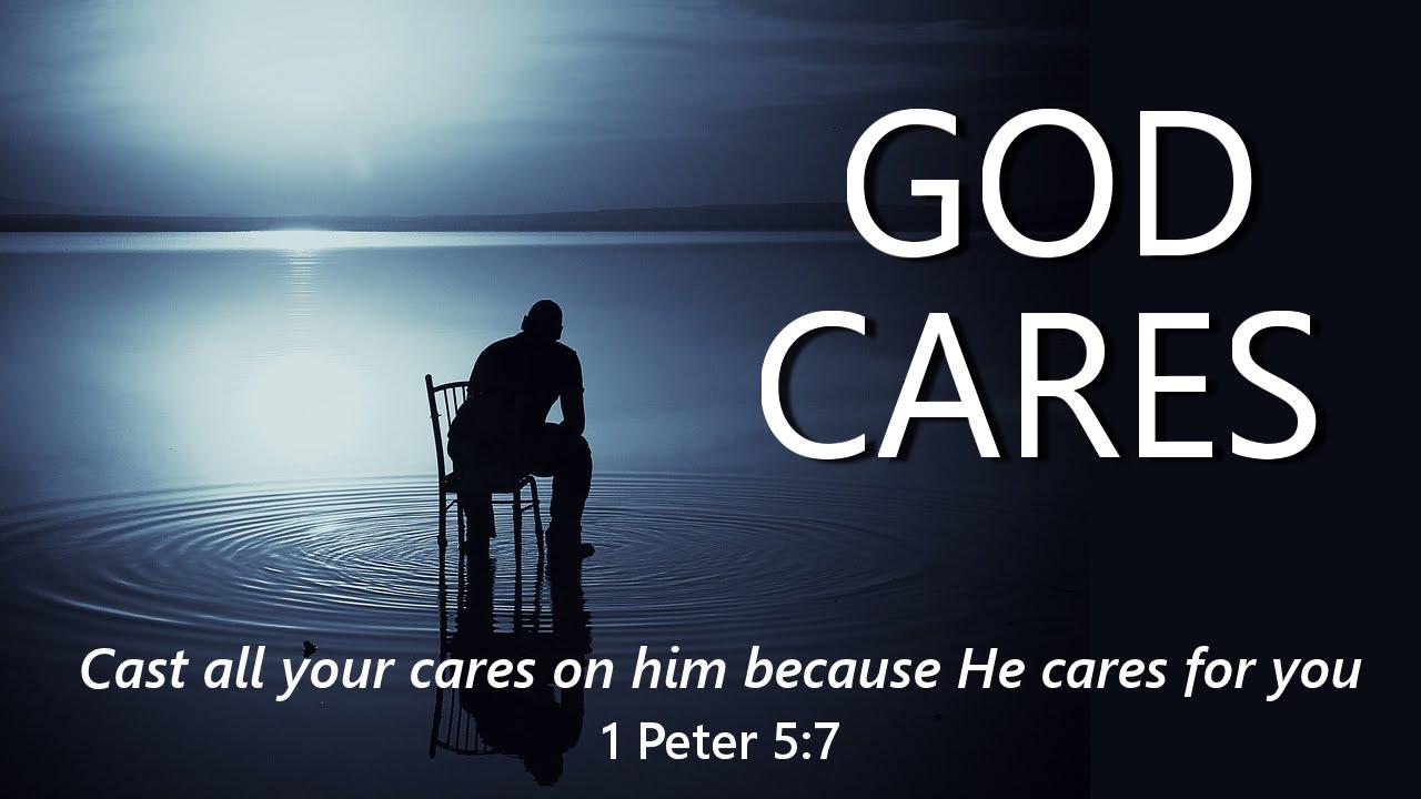 god cares.jpg