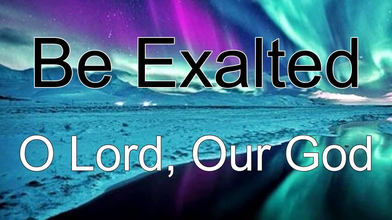 exalted.jpg