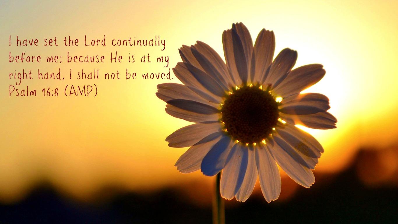 psalm16-8.jpg