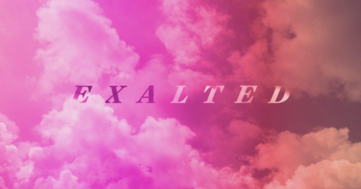 exalted (1).jpg