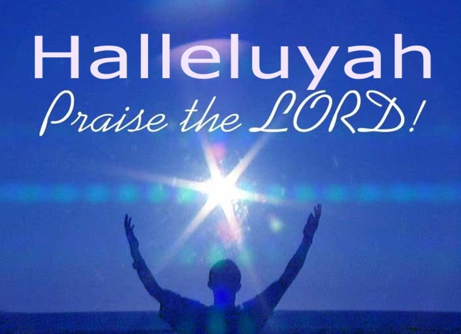 praise_the_lord.jpg