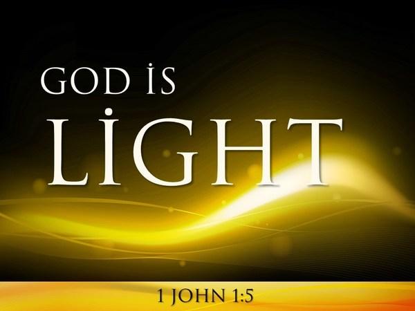 God-is-Light.jpg