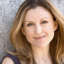 Co-Founder, Director of Performing and Visual Arts   Kate Quarfordt  kate@cityschoolofthearts.org