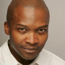 Theater Teacher   Michael Jones  michael@cityschoolofthearts.org