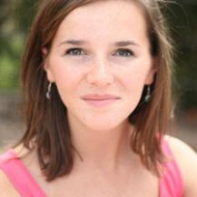 Artistic Associate, Theater Teacher   Erin Krellenstein  erin@cityschoolofthearts.org