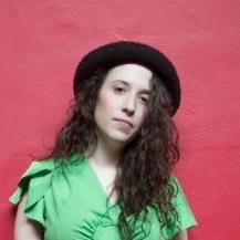 Vocal Music Teacher   Noelle Tannen  noelle@cityschoolofthearts.org
