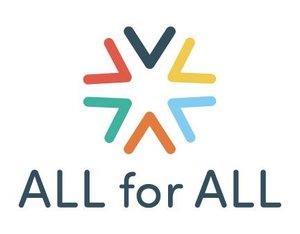 All-for-All.jpg