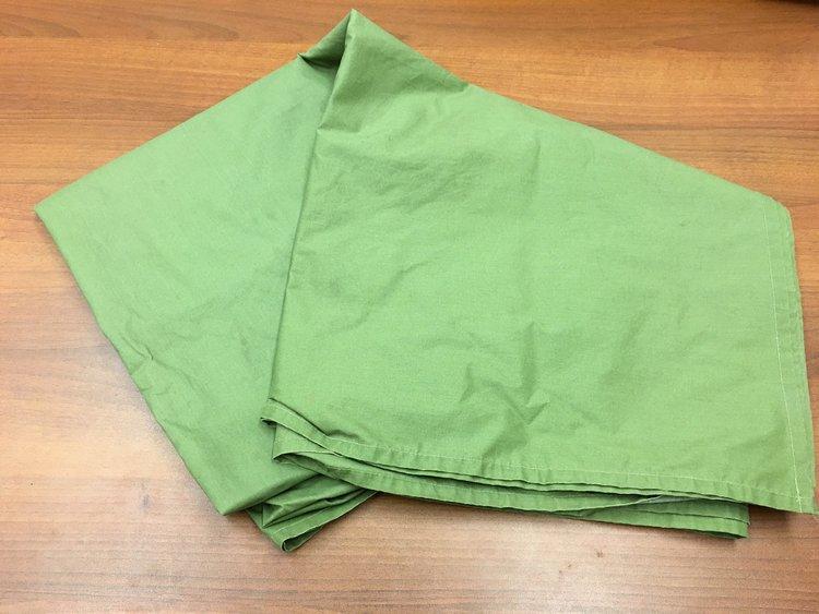 Tablecloth/Play Mat