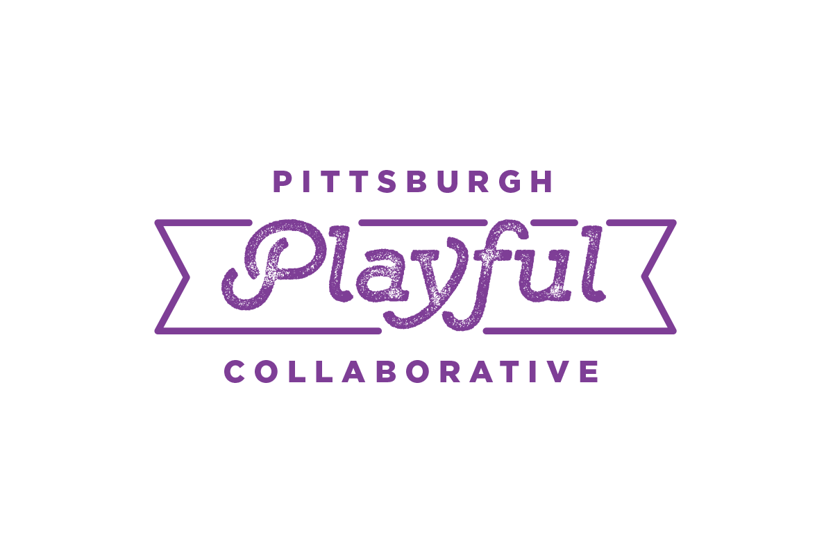 PlayfulPgh_avatar-_png-WP.png
