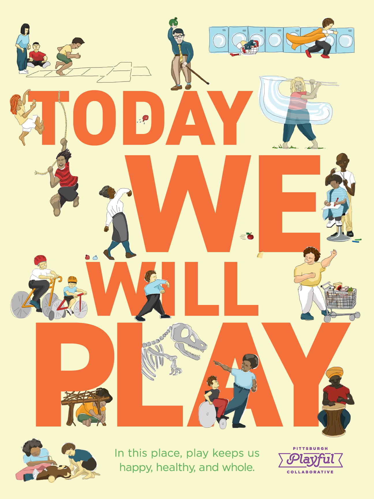 Play Poster - Web, Vertical.png
