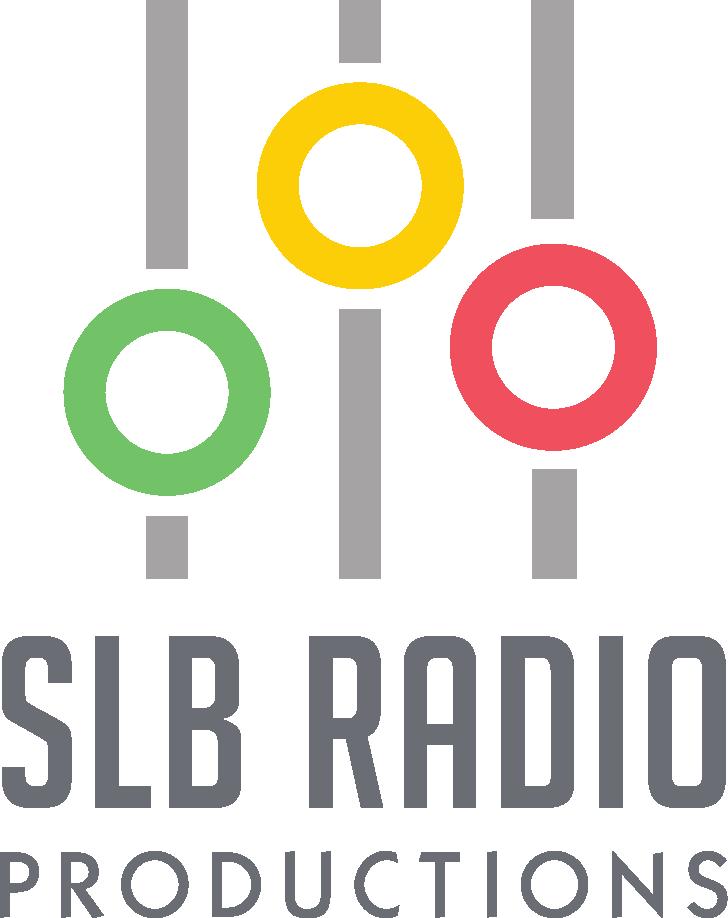SLB_Logo 4C.png