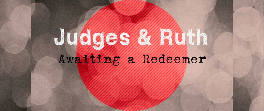 judgesruth.png