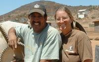 Dennis & Debbie Hollenbeck | Real Life Ministries - Mexico