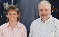 Tim & Renee Zook | SonSet Solutions - USA