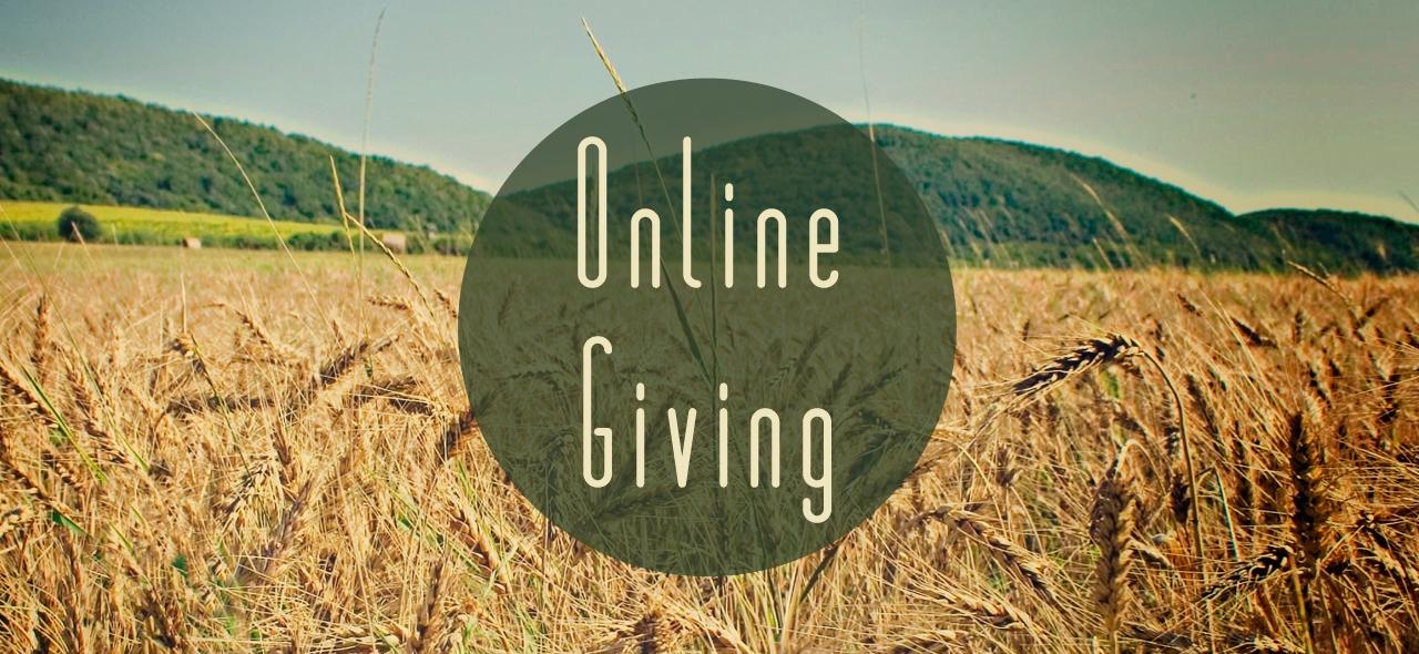 onlinegiving-copy.jpg