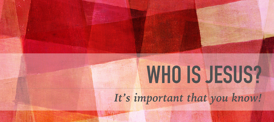 Who is Jesus_web.jpg