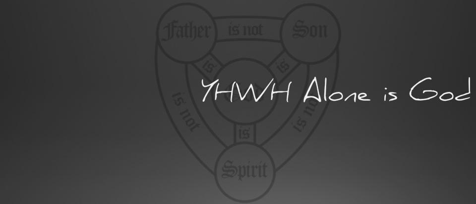 YHWH_1.jpg